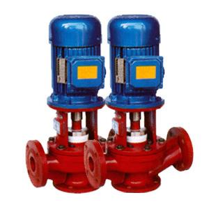 ihf氟塑料化工泵_化工泵 - 上海南洋泵业制造有限公司-离心泵、排污泵、双吸泵 ...